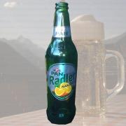 Produktfoto Pan Radler Naranča (Bierflasche)