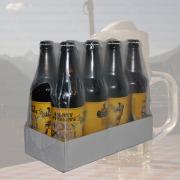 Produktfoto Holy Grail Ale (Verpackungseinheit)