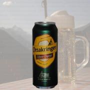 Produktfoto Ottakringer - Wiener Original (Bierdose)