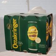 Produktfoto Ottakringer - Wiener Original (Verpackungseinheit)