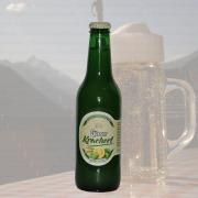Produktfoto Gösser Kracherl (Bierflasche)