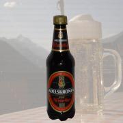 Produktfoto Adelskronen Winterbier (PET-Flasche)