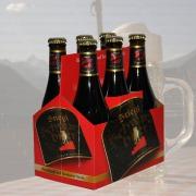 Produktfoto Stiegl Schwarzbier (Verpackungseinheit)