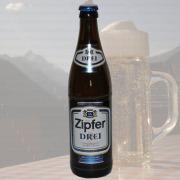 Produktfoto Zipfer Drei (NRW-Flasche)