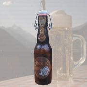 Produktfoto Bock am Hof (Bierflasche)