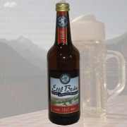 Produktfoto Ettl Hell (Bierflasche)