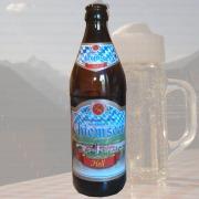 Produktfoto Chiemseer Hell (Euro-Flasche)