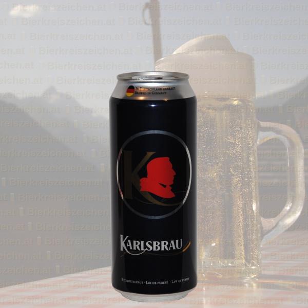 Karlsbräu