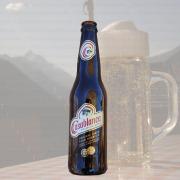 Produktfoto Casablanca Premium Beer (Bierflasche)