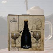 Produktfoto Hirter Beerique - Limited Edition (Verpackungseinheit)