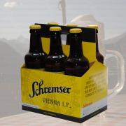 Produktfoto Schremser Vienna I.P. (Verpackungseinheit)