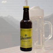 Produktfoto Schremser Vienna I.P. (Bierflasche)
