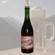 Produktfoto Wiener Lager (Bierflasche)