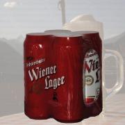 Produktfoto Wiener Lager (Verpackungseinheit)