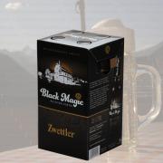 Produktfoto Zwettler Black Magic - Austrian Porter (Verpackungseinheit)