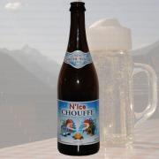 Produktfoto N'Ice Chouffe (Bierflasche)