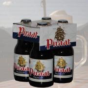 Produktfoto Piraat (Verpackungseinheit)