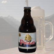 Produktfoto Piraat (Bierflasche)