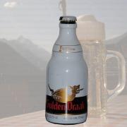 Produktfoto Gulden Draak (Bierflasche)