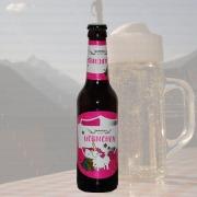 Produktfoto Zwönitzer Hörnchen (Bierflasche)
