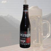 Produktfoto Petrus Aged Red (Bierflasche)