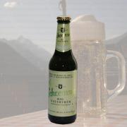Produktfoto Schremser Bio Naturtrüb (Bierflasche)