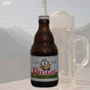 Produktfoto Piraat Triple Hop (Bierflasche)