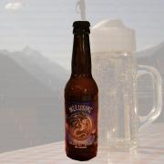 Produktfoto Mélusine (Bierflasche)