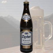 Produktfoto Zipfer Märzen (NRW-Flasche)