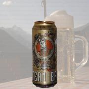Produktfoto Steam Brew - Imperial IPA (Bierdose)