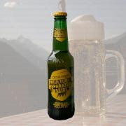 Produktfoto Ottakringer Kultur-Reparatur-Seidl (Bierflasche)