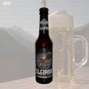 Produktfoto Sleipnir - schnelles Helles (Bierflasche)