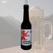 Produktfoto Lviv People's Ale (Bierflasche)