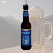Produktfoto Viking Kölsch (Bierflasche)