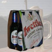 Produktfoto Zwettler Export Lager (Verpackungseinheit)