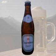 Produktfoto Schloss Eggenberg -  Classic Märzen (NRW-Flasche)