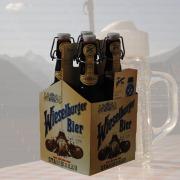 Produktfoto Wieselburger Stammbräu (Verpackungseinheit)