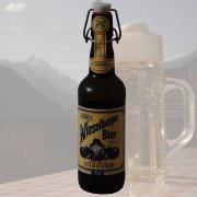 Produktfoto Wieselburger Stammbräu (Bügelverschlussflasche)