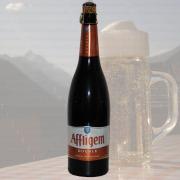 Produktfoto Affligem Dubbel (Bierflasche)