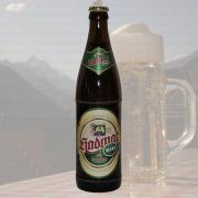 Produktfoto Hadmar Bio (NRW-Flasche)