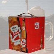 Produktfoto Stiegl Herbst-Gold (Verpackungseinheit)