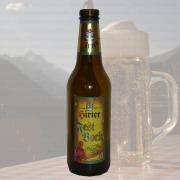 Produktfoto Hirter Festbock (Bierflasche)