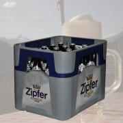 Produktfoto Zipfer Urtyp (Verpackungseinheit)