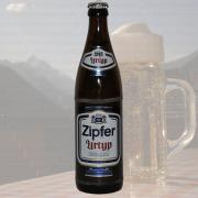 Produktfoto Zipfer Urtyp (NRW-Flasche)