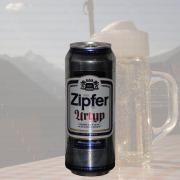Produktfoto Zipfer Urtyp (Bierdose)