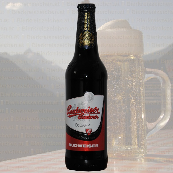 Imported Dark Lager