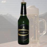 Produktfoto Saphir - Premium Pils (Bierflasche)