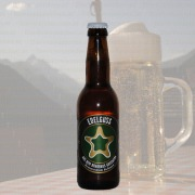 Produktfoto Edelguss (Bierflasche)