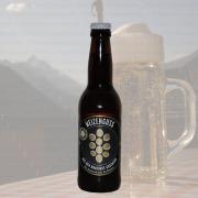 Produktfoto Weizenguss (Bierflasche)