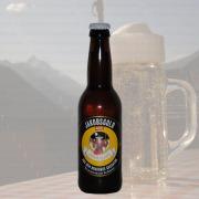 Produktfoto Jakobsgold (Bierflasche)